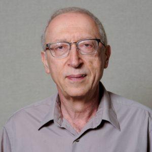 Dr. Jerzy Bernholc