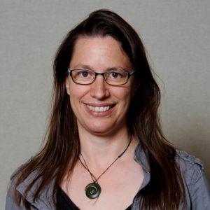 Dr. Karen Daniels
