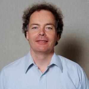 Dr. Hans Hallen