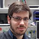 Dr. Julio Belmonte
