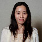 Shuang Fang Lim