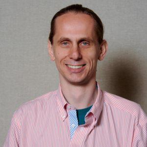 Robert Riehn